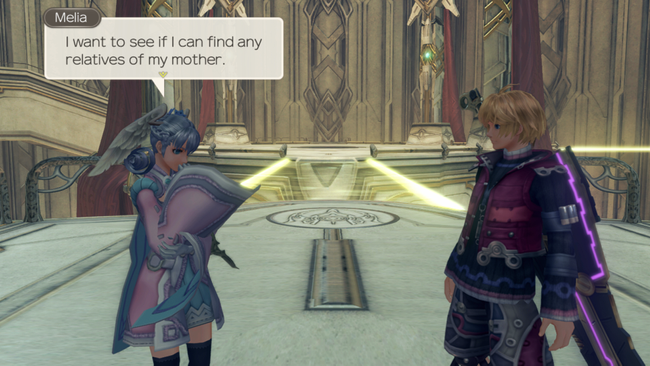 Xenoblade-Chronicles_Heart-to-Heart-2.png