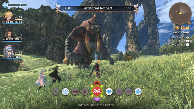 Xenoblade-Chronicles-Definitive-Edition_Unique-Monsters.png