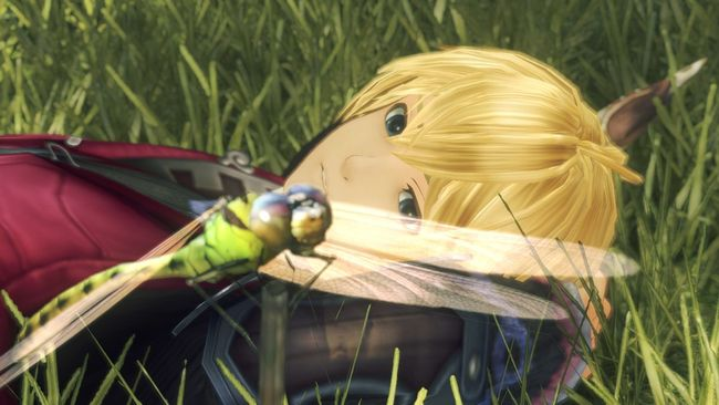 Xenoblade-Chronicles-Definitive-Edition_MIssables.png