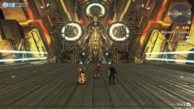 Xenoblade-Chronicles-Definitive-Edition_MIssables-2.png