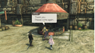 Xenoblade-Chronicles-Tips-Guide-1.png