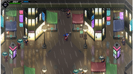 CrossCode_consoles_20200609_01.png