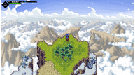 CrossCode_consoles_20200609_02.png