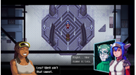 CrossCode_consoles_20200609_05.png