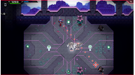 CrossCode_consoles_20200609_08.png