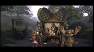 Final-Fantasy-Crystal-Chronicles-Remastered-Edition_20200610_01.jpg