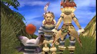Final-Fantasy-Crystal-Chronicles-Remastered-Edition_20200610_03.jpg