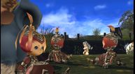 Final-Fantasy-Crystal-Chronicles-Remastered-Edition_20200610_05.jpg