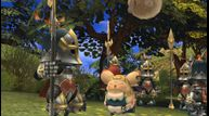 Final-Fantasy-Crystal-Chronicles-Remastered-Edition_20200610_07.jpg