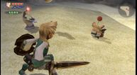 Final-Fantasy-Crystal-Chronicles-Remastered-Edition_20200610_08.jpg