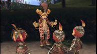Final-Fantasy-Crystal-Chronicles-Remastered-Edition_20200610_09.jpg