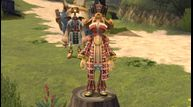 Final-Fantasy-Crystal-Chronicles-Remastered-Edition_20200610_10.jpg