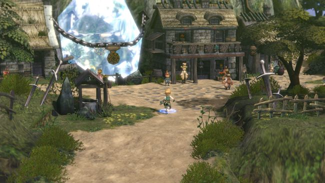 Final-Fantasy-Crystal-Chronicles-Remastered-Edition_20200610_12.jpg