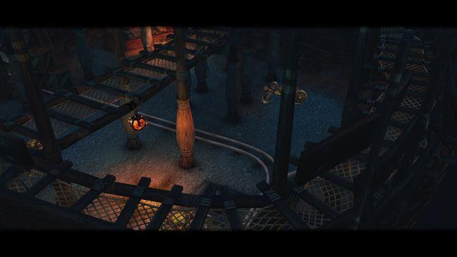 Final-Fantasy-Crystal-Chronicles-Remastered-Edition_20200610_13.jpg