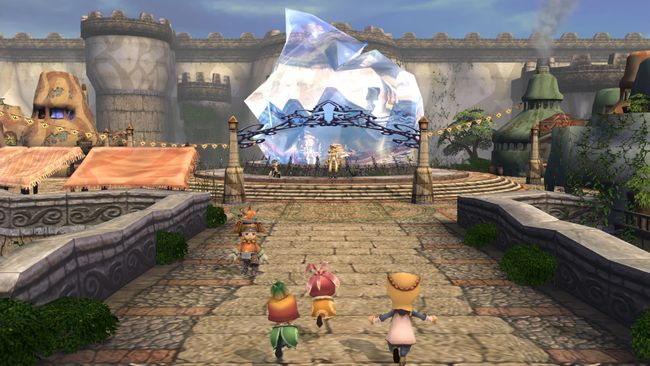 Final-Fantasy-Crystal-Chronicles-Remastered-Edition_20200610_14.jpg