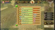 Final-Fantasy-Crystal-Chronicles-Remastered-Edition_20200610_21.jpg