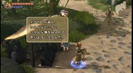 Final-Fantasy-Crystal-Chronicles-Remastered-Edition_20200610_22.jpg