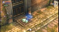 Final-Fantasy-Crystal-Chronicles-Remastered-Edition_20200610_27.jpg