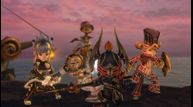 Final-Fantasy-Crystal-Chronicles-Remastered-Edition_20200610_30.jpg