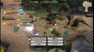 Final-Fantasy-Crystal-Chronicles-Remastered-Edition_20200610_35.jpg