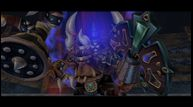 Final-Fantasy-Crystal-Chronicles-Remastered-Edition_20200610_38.jpg