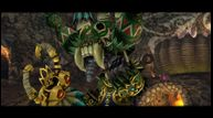 Final-Fantasy-Crystal-Chronicles-Remastered-Edition_20200610_40.jpg