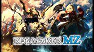 RPG-Maker-MZ_KeyArt.jpg
