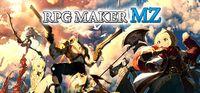 Rpg maker mz icon