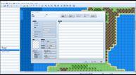 RPG-Maker-MZ_20200611_03.jpg