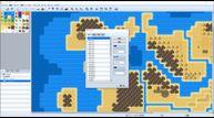 RPG-Maker-MZ_20200611_04.jpg