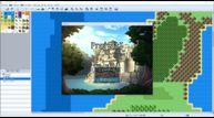 RPG-Maker-MZ_20200611_05.jpg