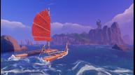 Sailing_01.png