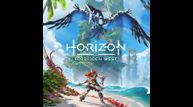 Horizon-Forbidden-West_KeyArt.jpg