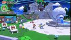 Paper-Mario-The-Origami-King_20200612_04.jpg