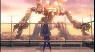 13-Sentinels-Aegis-Rim_20200612_02.jpg