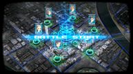 13-Sentinels-Argis-Rim_20200612_04.jpg