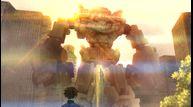 13-Sentinels-Argis-Rim_20200612_07.jpg