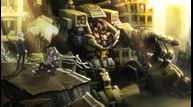 13-Sentinels-Argis-Rim_20200612_08.jpg