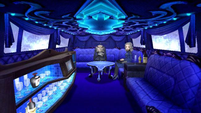 Persona-4-Golden_Compare-Vita_01.jpg
