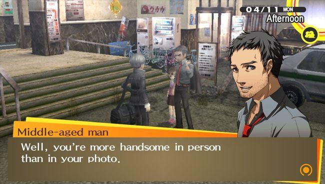 Persona-4-Golden_Compare-Vita_03.jpg