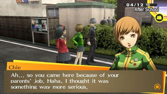 Persona-4-Golden_Compare-Vita_05.jpg