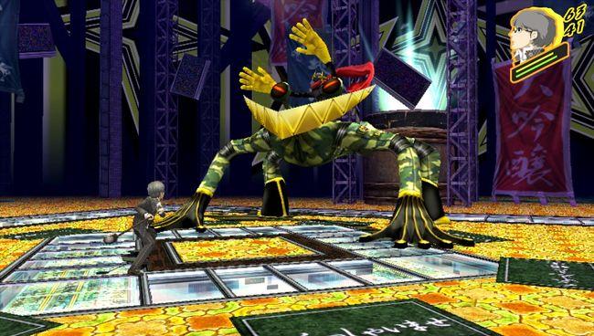Persona-4-Golden_Compare-Vita_09.jpg