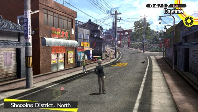 Persona-4-Golden_Compare-Vita_10.jpg