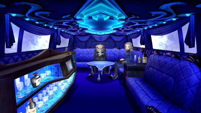 Persona-4-Golden_Compare-PC_01.png
