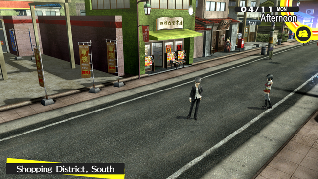 Persona-4-Golden_Compare-PC_04.png