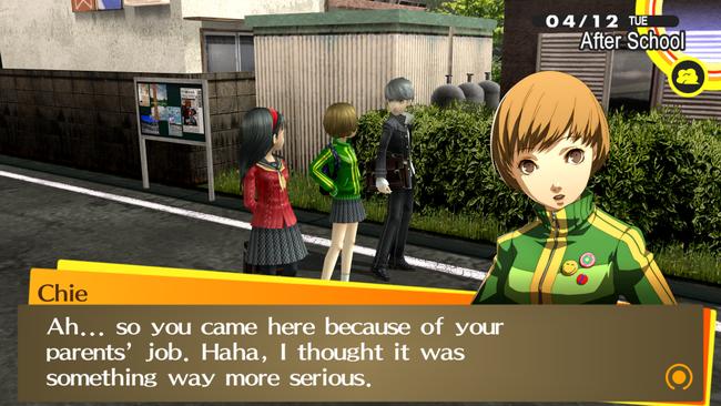 Persona-4-Golden_Compare-PC_05.png
