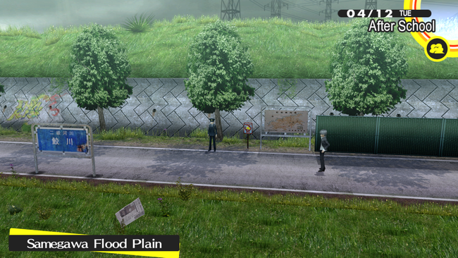 Persona-4-Golden_Compare-PC_06.png