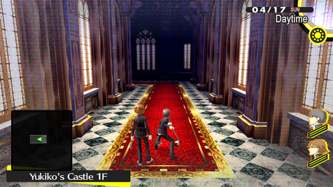 Persona-4-Golden_Compare-PC_11.png