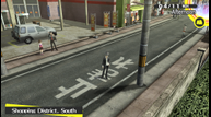Persona-4-Golden-PC_Contrast-Option_02.png