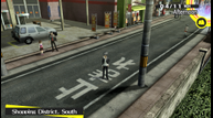 Persona-4-Golden-PC_Contrast-Option_03.png